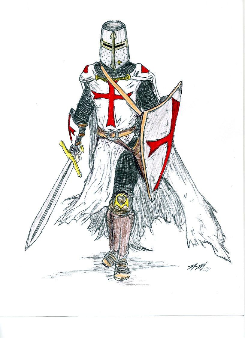 Knight5